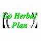 Go Herbal Plan